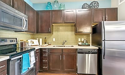 Trinity Urban Apartments - Bluff & District, 1