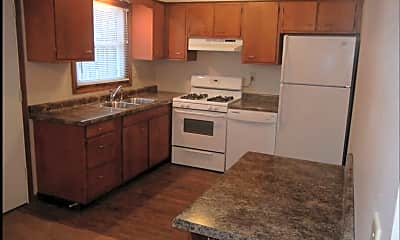 Kitchen, 4540 Apple Orchard Ln, 0
