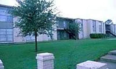 Landmark Terrace, 0