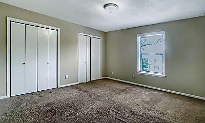 Living Room, 2528 48th Pl E, 2