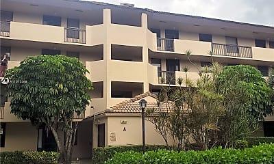 Building, 2659 Carambola Cir N 403, 1