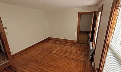 Living Room, 62 Granville Rd, 2