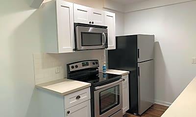 Kitchen, 4405 Corliss Ave N, 1