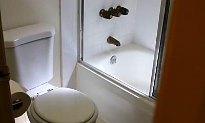 Bathroom, 510 Chabre Ct, 2