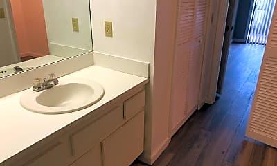 Bathroom, 11890 Sturbridge Ln, 1