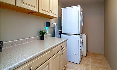 Kitchen, 80685 Wicket Ln, 2