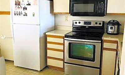 Kitchen, 415 SW 113th Way, 0