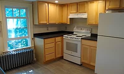 Kitchen, 188 Shelburne Rd, 0