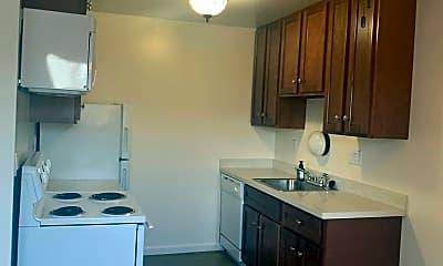 1050 Oak Grove Rd, 0