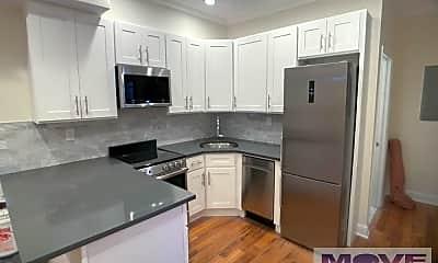 Kitchen, 284 Hamilton Ave, 0