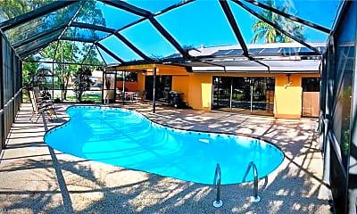 Pool, 3402 SE 11th Ave, 0