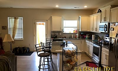 Kitchen, 47 Relict Dr, 2