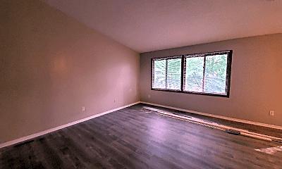 Living Room, 1840 55th St E, 0