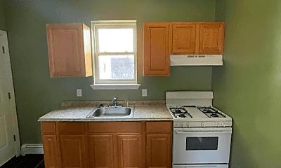 Kitchen, 453 S 18th St, 0