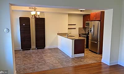 Kitchen, 622 South St 3, 0