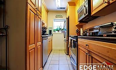 Kitchen, 168 Newton St, 0