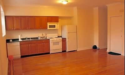 Kitchen, 173 Sherman Ave 1, 1