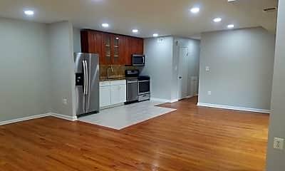 Kitchen, 5103 Crossfield Ct 346, 0