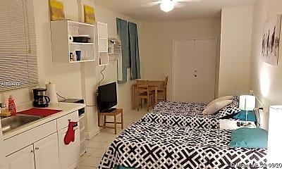 Bedroom, 2126 Arthur St 2, 0