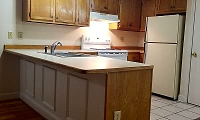Kitchen, 1135 Dale Dr, 0