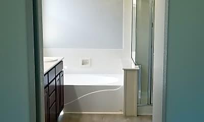 Bathroom, 456 Leighton Ct, 1