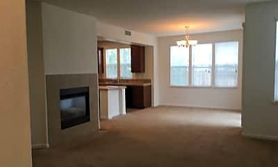 Living Room, 6959 Sacred Cir, 2