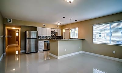 Kitchen, 2240 SW 29th Ave, 0