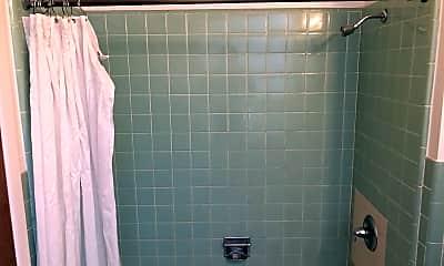 Bathroom, 976 Sutter St, 2