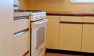 Kitchen, 20947 41ST AVENUE, 1