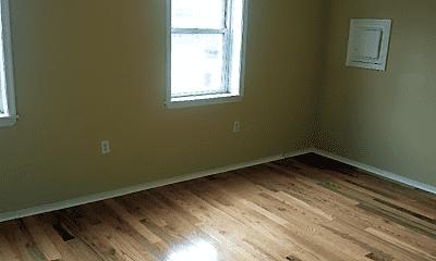 Bedroom, 143 Wilder St, 1