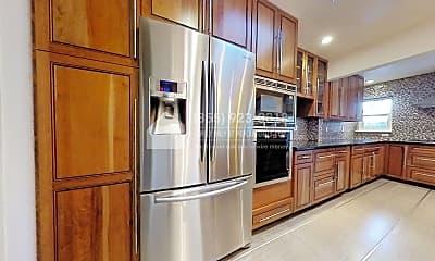 Kitchen, 591 Saint Claire Drive, 0