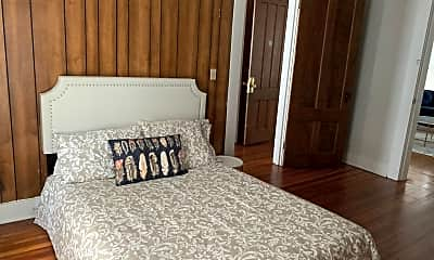Bedroom, 244 Edgewood Ave, 2