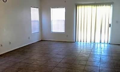 Living Room, 1172 Paradise Desert Ave, 1