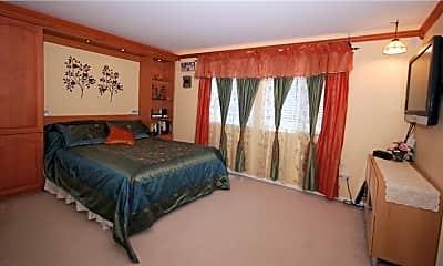 Bedroom, 4364 252nd Pl SE, 2