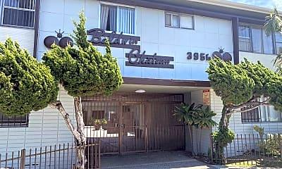 Building, 3956 Stevely Ave, 0