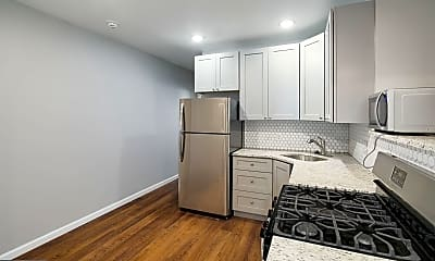 Kitchen, 656 Brooklyn St 1ST & G, 1