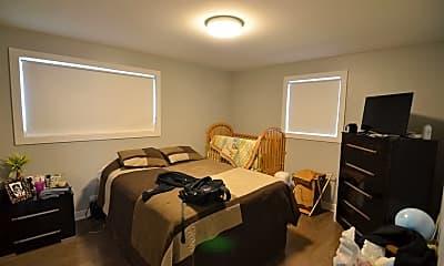 Bedroom, 722 Walnut St, 2