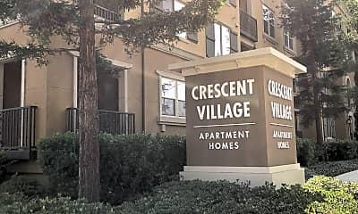 Toscana at Crescent Village, 1