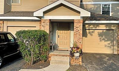 Building, 6629 fieldstone ct, 2