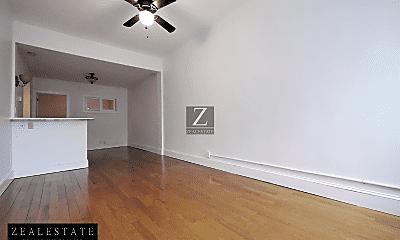 Bedroom, 653 Vanderbilt Ave, 1