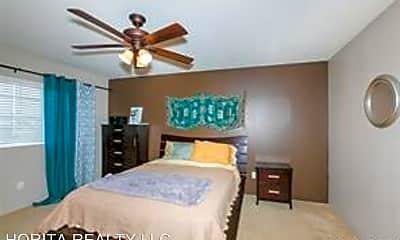 Bedroom, 91-2067 Kai 'Oli St, 2