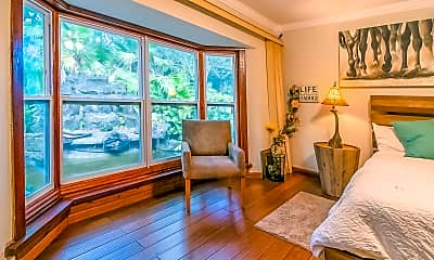 Living Room, 775 F Rd, 2