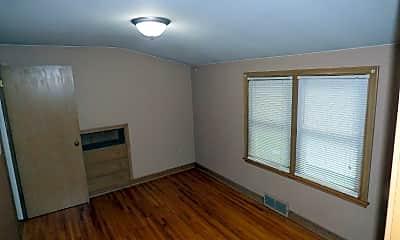 Bedroom, 1101 8th Ave NE, 2