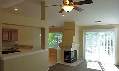 Bedroom, 2990 Waters Edge Circle, 1