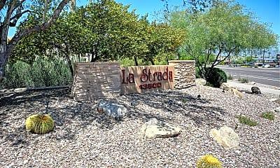 Community Signage, 13600 N Fountain Hills Blvd 902, 0