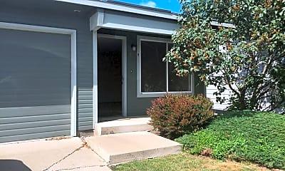 Building, 3405 Vincenta Way, 0
