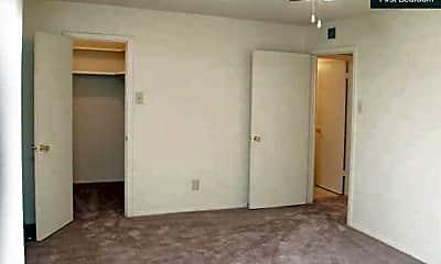 Bedroom, 75080 Properties, 2