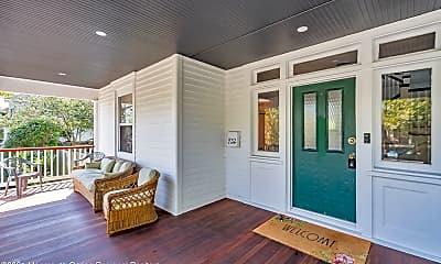 Living Room, 932 Monroe Ave, 0