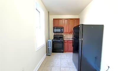 Kitchen, 662 Avenue A, 0