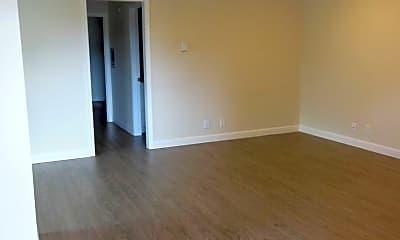 Bedroom, 525 Walnut St, 1